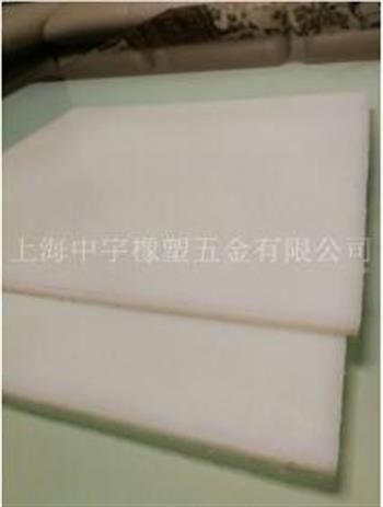 PP板是建筑工程的一部分,也是机械的一部分