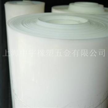 白色高分子PE板