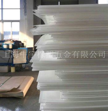 上海PP板厂家